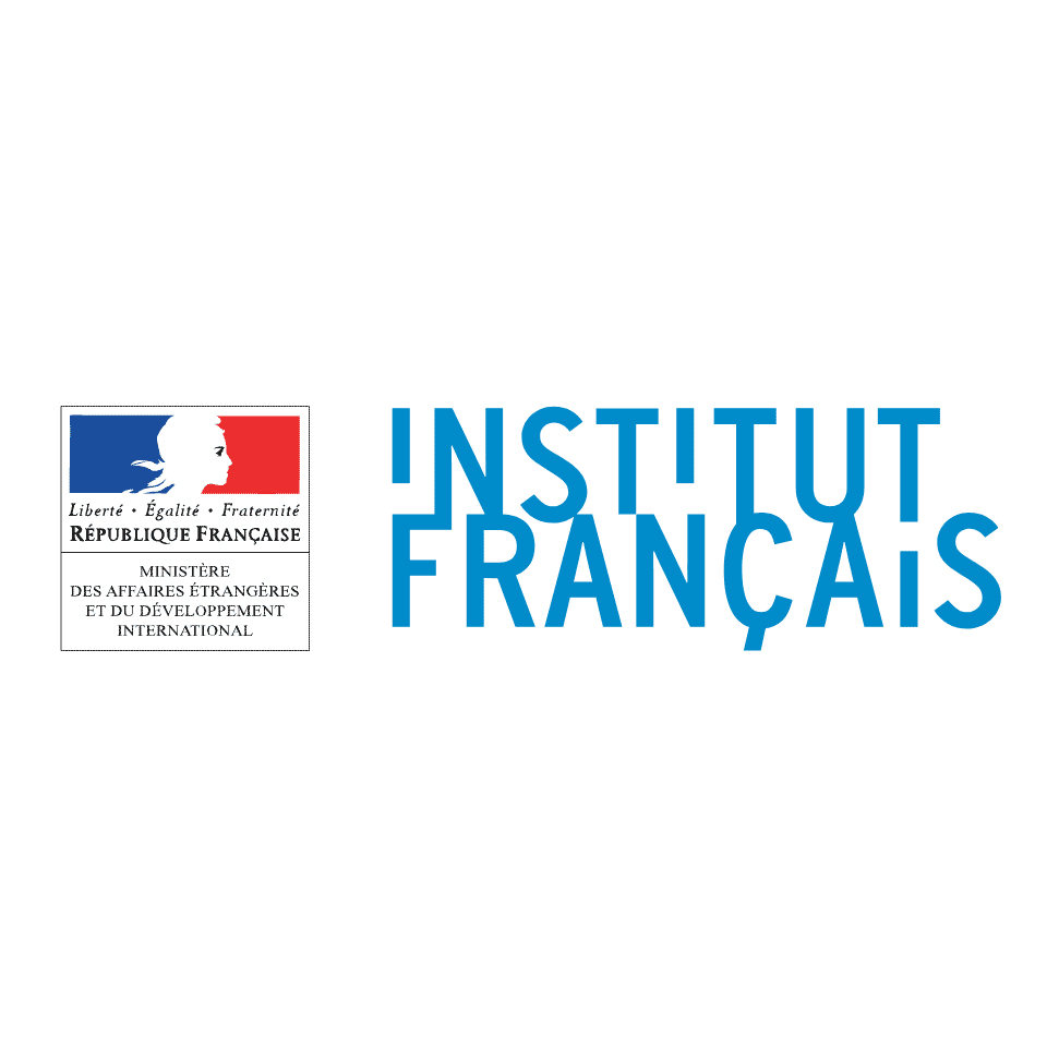 Partenaire Ajouami Group of security school security Tangier Morocco