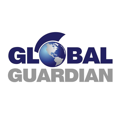 Partenaire Ajouami Group of security Guardian Tanger Maroc