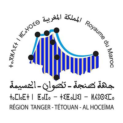 Partenaire Ajouami Group of security Sécurité et protection municipale Tanger Maroc