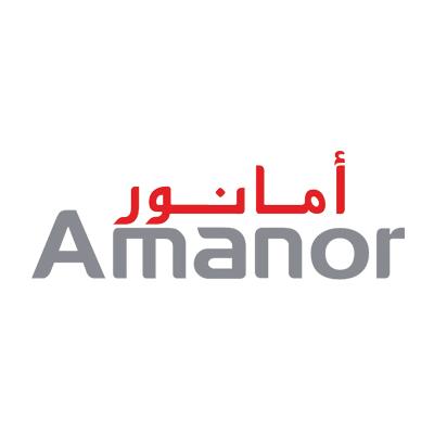 Partenaire Ajouami Group of security Sécurité et protection - Tanger - Maroc